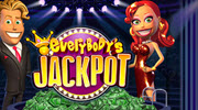 Everybodys jackpot logo