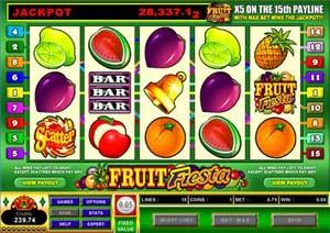 Онлайн игра пай гоу покер — Играйте бесплатно или на реальные деньги
