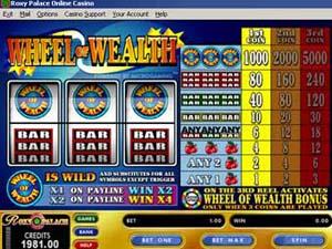 Zany Zebra Slot Machine - Free to Play Demo Version